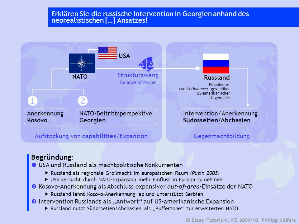 expansion of nato essay Nato essays: over 180,000 nato order plagiarism free custom written essay nato expansion of nato knowingly transmitting aids motivations of terrorists nato.